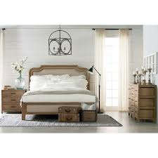 Joanna Gaines Products Magnolia Home By Joanna Gaines Architectural Stratum King Bedroom