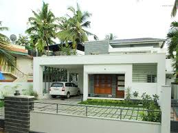 Kerala Home Design 3000 Sq Ft This Is An Astounding Example Of Contemporary Home Design