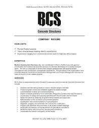 construction resume exles best construction resume template construction safety manager