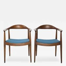 scandanavian chair dinning danish modern dining table mid century danish chair danish