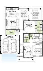 123 best plans images on pinterest small houses architecture