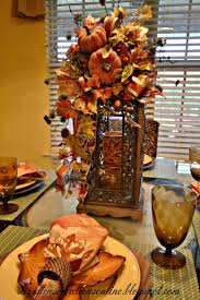 thanksgiving mantel decorating ideas 129 best fall mantels images on pinterest fall home and fall