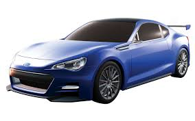 subaru brz front bumper a long time coming scion fr s subaru brz toyota ft 86 brandishing