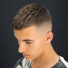 All Men Hairstyles by 31 Men U0027s Hairstyles To Try In 2017 Retro Hairstyles Hair Trends