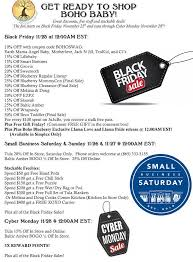 best black friday cyber monday vape deals 2016 black friday cloth diaper sales cyber monday