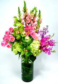 florist dallas florist in dallas best flowers roses arrangements delivery