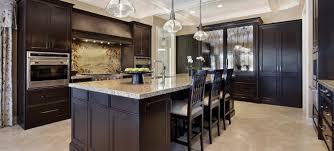 cheap kitchen makeover ideas kitchen spacious modern kitchen kitchen remodeling affordable
