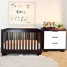 dressers crib and dresser combo sale baby crib and dresser set