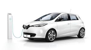renault lease scheme official details on renault zoe i u0026 kangoo z e i battery