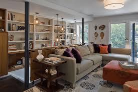 living area 15 beautiful living room lighting ideas