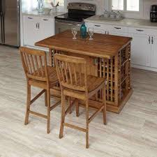 wooden kitchen island table 2 kitchen islands carts islands utility tables the home depot