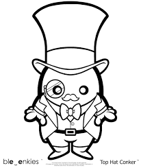 100 mad hatter coloring pages 615 best coloring pages