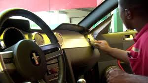 how to clean car interior at home car wash interior cleaning home decor 2018