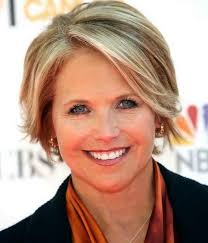 conservative short haircuts for women best short haircuts for older women jpg