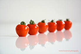 cuisine blanc et wallpaper white tomatoes fruit kitchen cherry