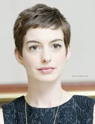 ultra feminine hair for men what s the difference between a pixie cut and boy cut quora