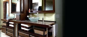 fabulous 42 inch vanity cabinet u2013 choosepeace me