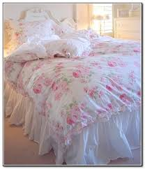 simply shabby chic bedding white simple life u203f ಌ