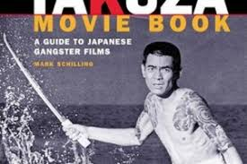 the midnight eye guide to new japanese film by tom mes and jasper