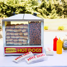 hot dog machine rental hot dog machine rental fort wayne