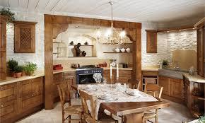 belles cuisines traditionnelles beautiful cuisines traditionnelles images antoniogarcia info