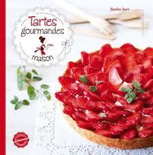 petit larousse cuisine des d utants 147 best livres images on books essen and recipies