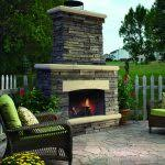 Fireplace Distributors Inc by Fascinating And Nice Fireplace Distributors Inc Meant For Home