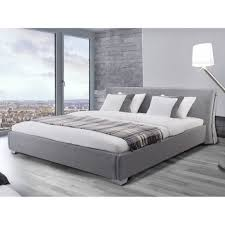 Modern Bed Frame Modern Bed Frames Gray The Most Cozy And Modern Bed Frames