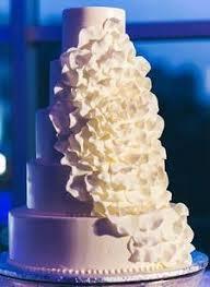wedding cake bakery alphorn bakery wedding cakes pastries wedding cakes pictures