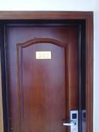 aluminium glass doors door labels u0026 aluminium glass doors u2013 metal world engineering
