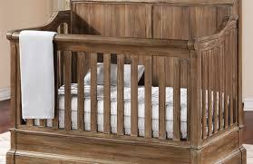 Crib And Change Table Combo by Baby Crib Changing Table Combo Babyletto Hudson Changing Dresser