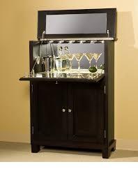 Pulaski Bar Cabinet Pulaski Accentrics Bar Cabinet Pf 635203 At Homelement