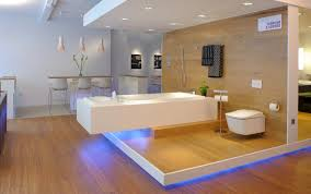 toto bathroom design gallery which inspires you home interior design