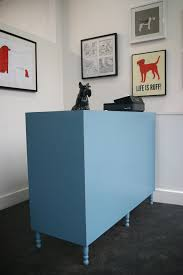home decorating ideas 2013 home office simple design work from ideas furniture decorating