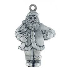 pewter ornaments silver and pewter gifts