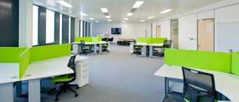 Office Desk Space Office Space York Laboratory Space York Conferencing