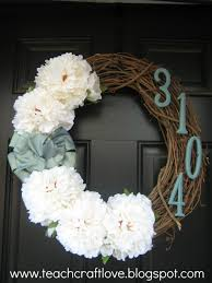 Halloween Wreath Ideas Front Door Front Doors Awesome Wreath Ideas For Front Door Christmas Wreath