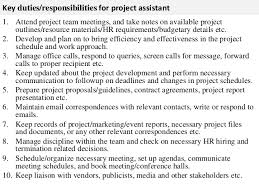Marketing Assistant Job Description For Resume Essays Town Modest Proposal Introduction Essay Custom Best Essay