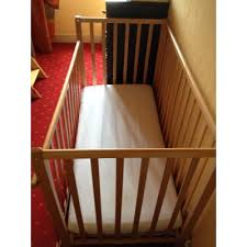 gautier chambre bébé lit bébé gautier avec matelas gauthier occasion 80 00