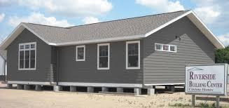 custom built homes com prebuilts main