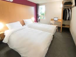 chambres d hotes verdun b b hôtel verdun verdun sur meuse tarifs 2018