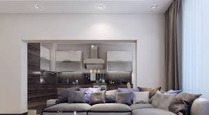 tips on choosing home furniture design for bedroom elegant modern furniture decor design impressive tips for choosing