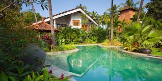 coco shambhala near bardez goa hotel reviews