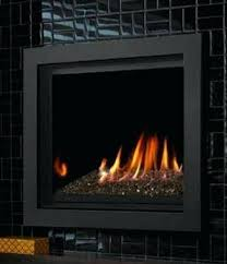Natural Gas Fireplaces Direct Vent by 42 Direct Vent Gas Fireplace Gas Fireplace Direct Vent Or Log Set