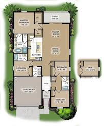 new home floor plans 29 best lennar floor plans images on floor plans