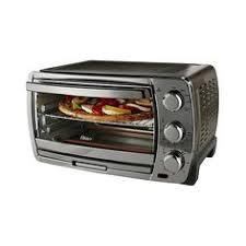 Hamilton Beach Smarttoast 4 Slice Toaster Hamilton Beach Smarttoast 4 Slice Toaster Black 29 Liked