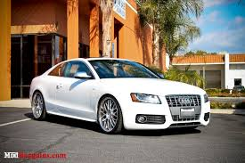 audi s5 convertible white 6 best mods for b8 audi s5 a beginners guide