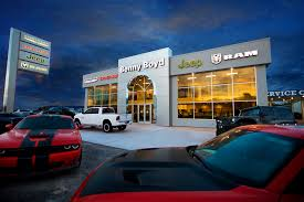 lexus of austin employment benny boyd auto group texas