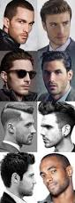 Name Of Hairstyles For Guys by Designer Stubble How To Grow U0026 Maintain It Fashionbeans