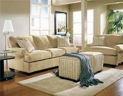 kiddzz bedroom design ideas candice olson interior picture models